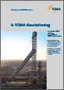 VDMA Baustellentag